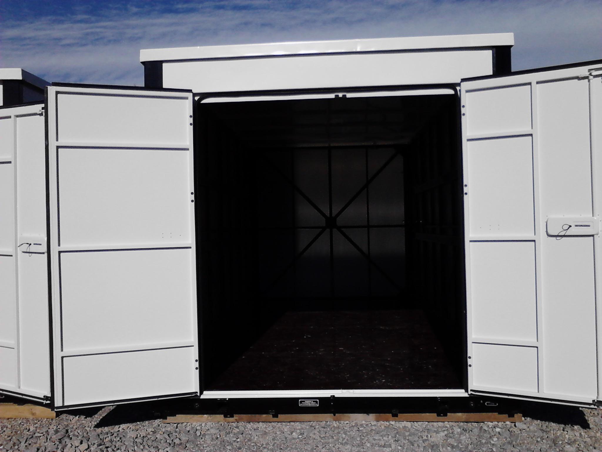 Southern Illinois Storage | Rent Portable Storage ...