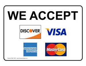 logo we accept